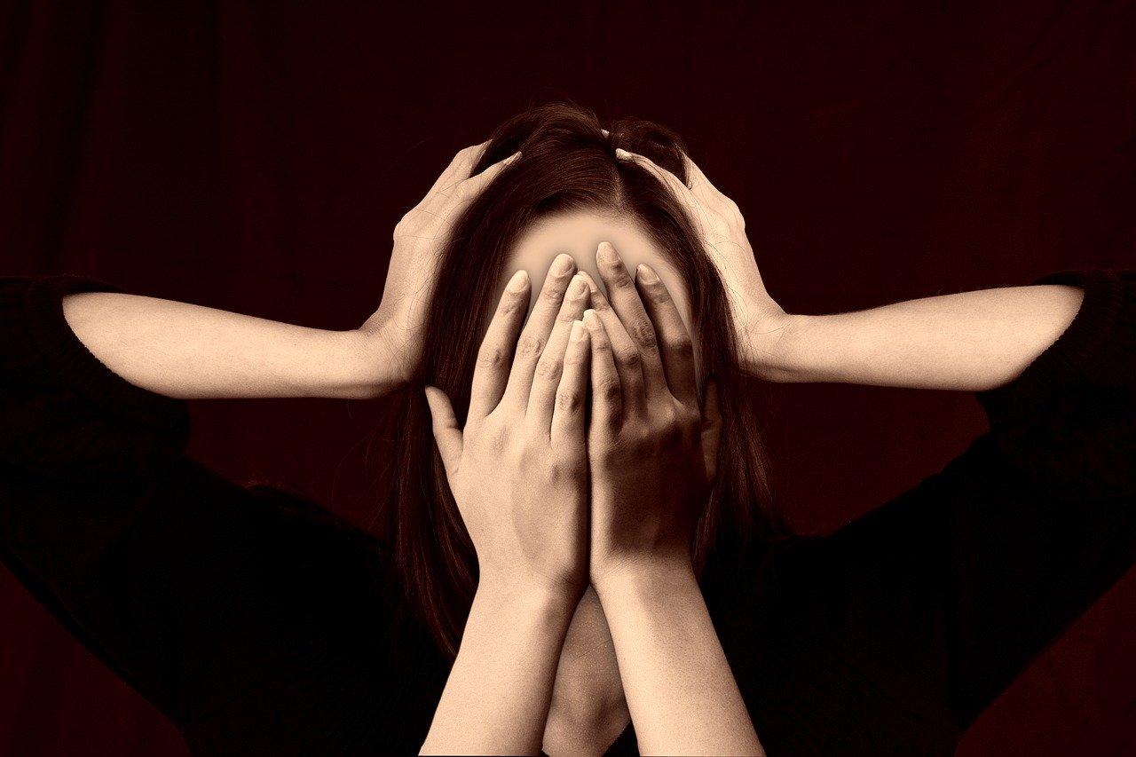 dureri de cap cezariana